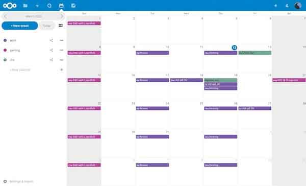 https://epacific.com.vn/wp-content/uploads/2020/03/chia-se-storage-nextcloud-calendar-1.jpg