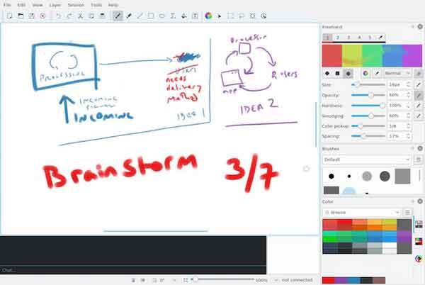https://epacific.com.vn/wp-content/uploads/2020/03/drawpile-whiteboard-1.jpg